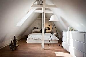 Schubladen Unterm Bett : 1000 bilder zu dachboden auf pinterest malm schrank und dekorasyon ~ Sanjose-hotels-ca.com Haus und Dekorationen