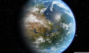Abraham Hicks – Stav planety Země | Abraham Hicks česky