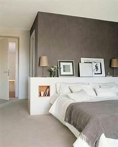 Einrichtung Begehbarer Kleiderschrank : pin von t nia djanira auf quartos pinterest schlafzimmer schlafzimmer ideen und einrichtung ~ Sanjose-hotels-ca.com Haus und Dekorationen