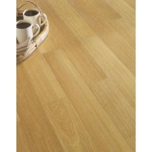 real touch elite beech block laminate flooring