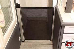Sécurité Fenêtre Bébé Sans Percer : installer une barri re de s curit pour b b et enfant ~ Premium-room.com Idées de Décoration
