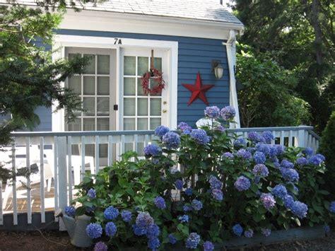 Cape Cod Cottage Rental Cape Cod Cottages Cape Cod Usa Real Estate