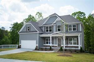 Canton GA And Acworth GA Homes For Sale Piedmont Residential