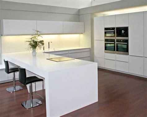 kitchen stencil designs oranjeburg schiedam keuken inspiratie u keuken 3105