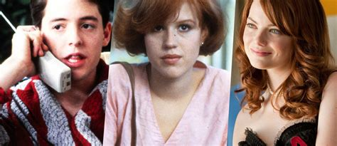 The 50 Best Teen Movies Of All Time