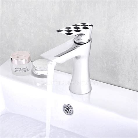 sink kitchen faucet classic american standard bathroom sink faucets 2268