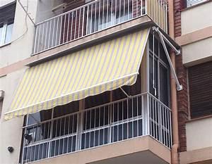 Rideau Pour Balcon : rideau exterieur balcon ~ Premium-room.com Idées de Décoration