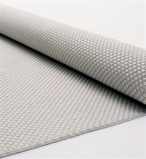 tappeti in gomma per esterno great tappeto per esterno mat lenti tomassini