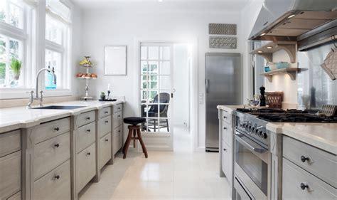 cuisine intemporelle le design dans la cuisine bien plus qu une question de