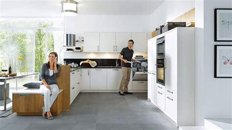 Alternativen Zu Den Fliesen In Der Küche