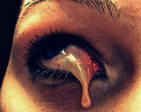 208 Best Images About Creepy .... I Love It On Pinterest