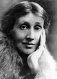 Virginia Woolf Was More Than Just a Women's Writer ...