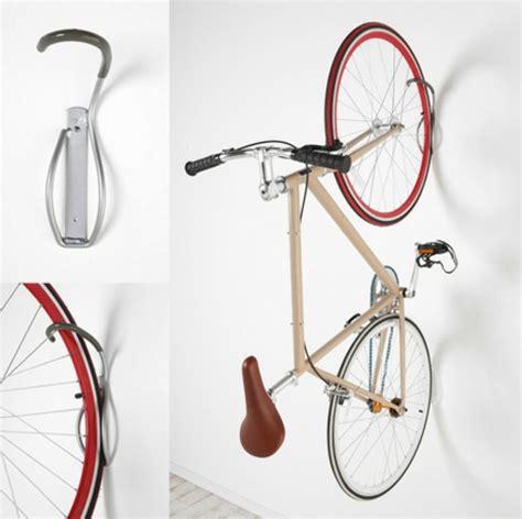 Fahrrad Aufhängen Senkrecht by Das Fahrrad Zu Hause Richtig Aufbewahren