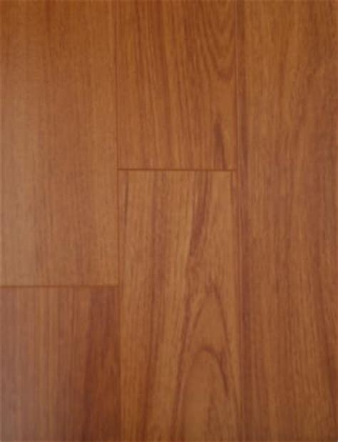 15mm laminate flooring 15mm laminate 1 eddie flooring renovation inc