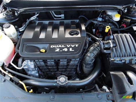 car engine repair manual  dodge avenger seat position