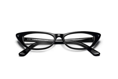 Gigi Hadid for Vogue Eyewear Drop Two Sunglasses | HYPEBAE