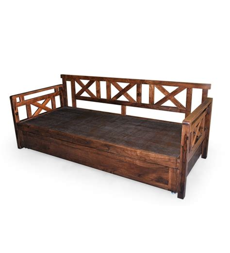 Sofa Bed Design by Cayenne X Design Storage Sofa Bed By Woodsworth By