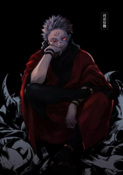 black clover anime lol league  legends anime guys