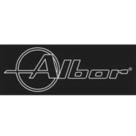 Albor Cornici - colorificio nembrini bergamo cornici su misura