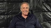 Producer Charles Roven on Wonder Woman and Justice League ...