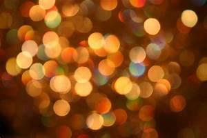 Blurred Lights   Christopher Bradshaw Photography