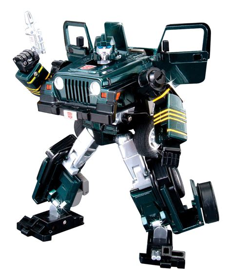 transformers g1 jeep hound jeep wrangler transformers toys tfw2005