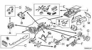 2012 Nissan Versa Hatchback Oem Parts