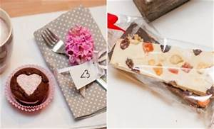 Valentine s Day t ideas 2 homemade and delicious treats