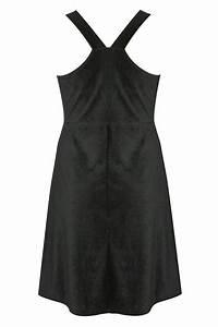 Google Neu Anmelden : limited collection kordkleid schwarz gro e gr en 44 64 ~ Yasmunasinghe.com Haus und Dekorationen