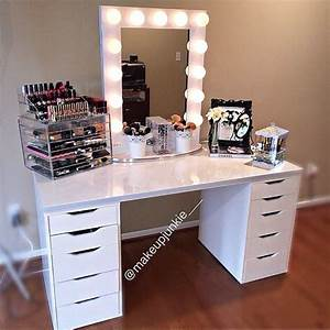 Inspiring nice vanity sets 60 about remodel layout design for How to set up a small bathroom