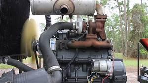 Kubota V2003t Engine Diagram : kubota v2003 turbo diesel engine 006 youtube ~ A.2002-acura-tl-radio.info Haus und Dekorationen
