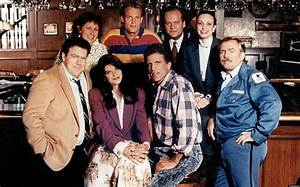 Cheers Sitcom To Be Given Irish Makeover, With Ted Danson ...  Cheers