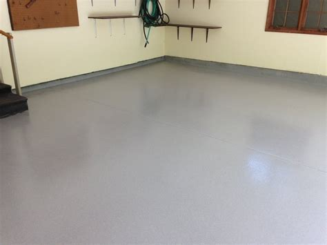 epoxy flooring vs tiles cost how much does epoxy flooring cost in india quora