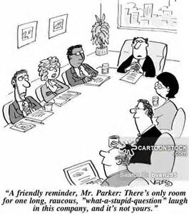 Boss Executive Chair by Leadership Style Cartoons And Comics Funny Pictures From