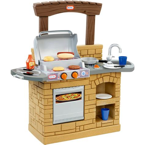 tikes kitchen accessories lovely tikes inside outside kitchen for your kid 7134