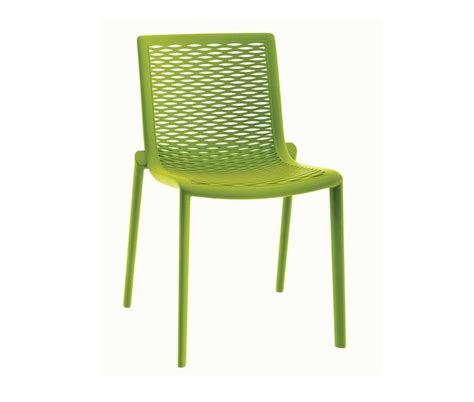 stacking outdoor chairs for cafes bars and restaurants