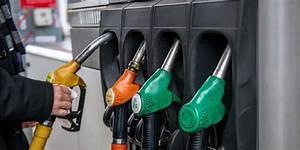 Mettre De L Essence Dans Un Diesel Pour Nettoyer : 12 astuces pour consommer moins d 39 essence avec sa voiture ~ Medecine-chirurgie-esthetiques.com Avis de Voitures