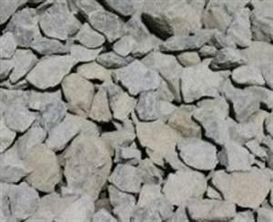 Was Kostet Eine Tonne Sand : wieviel tonnen sind 1 kubikmeter kies mischungsverh ltnis zement ~ Orissabook.com Haus und Dekorationen