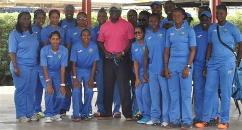 Women's World T20: West Indies beat Pakistan by 4 runs