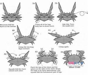 Advanced Origami Instructions     Ikuzoorigami