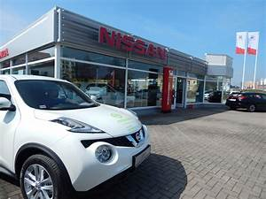 Nissan Händler Augsburg : autohaus am lerchenberg gmbh m hlhausen in m hlhausen ~ Jslefanu.com Haus und Dekorationen