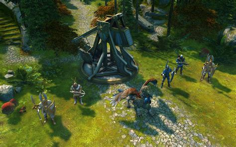 Heroes of Might and Magic Wikipdia