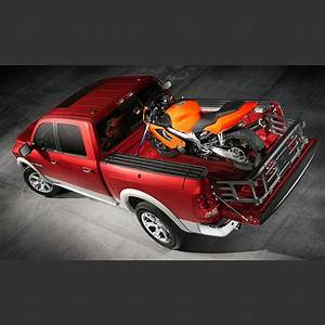 1500 Rambox  Motorcycle Question