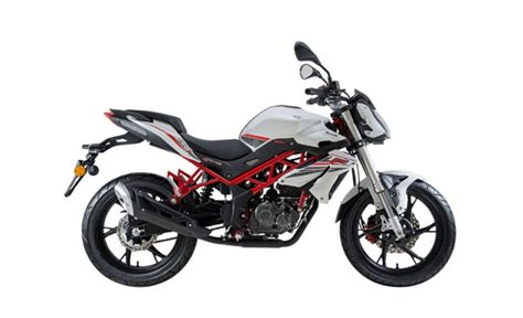 Modification Benelli X 150 by Benelli To Introduce 150cc Tnt 150 In Nepal Bookings Opened