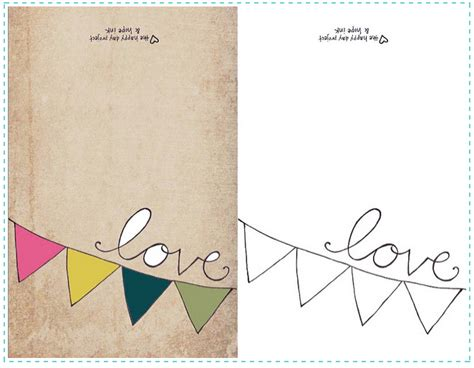 free printable cards free printable card for valentines todaysmama