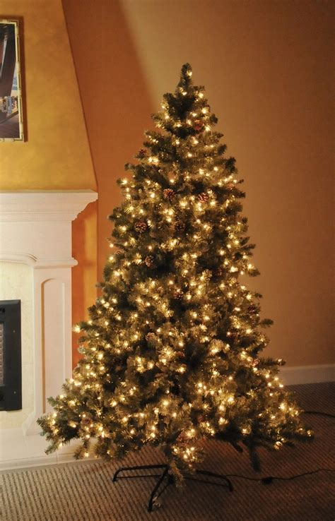 amazing tree decorations coolhousy home interior and exterior decoration ideas