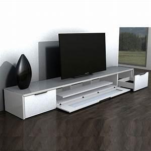 tv schrank fr soundbar bestseller shop fr mbel und