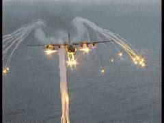 Flying Boat Gif by Flying Boat Gifs Search Find Make Gfycat Gifs