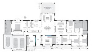 home house plans new display homes lochinvar nsw mcdonald jones homes