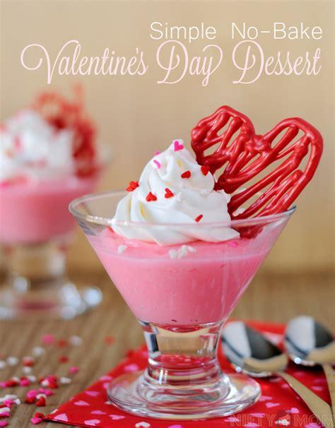 Valentine's Day Chocolate Pretzel Treats - iSaveA2Z.com